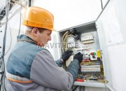 Photo de l'annonce: Electricien bac+2