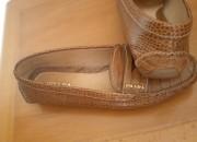 Photo de l'annonce: Chaussure de marque