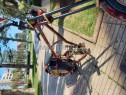 Photo de l'Annonce: Vélo chopper