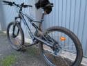 Photo de l'Annonce: VTT ROCKRIDER 6.3 / VTT vélo