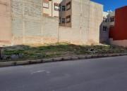 Photo de l'annonce: Terrains à vendre Fès, hay oued Fès Lot Al mountazah