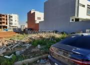 Photo de l'annonce: Terrain à vendre à Fès, Route immouzar