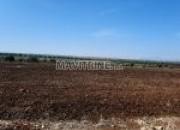 Photo de l'annonce: Terrain à vendre à Fès dans une résidence fermée Route de Sefrou