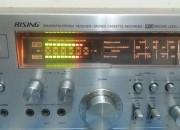 Photo de l'annonce: Chaine audio Resing