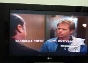 Photo de l'annonce: Video magnétoscope VHS Sony