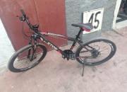 Photo de l'annonce: bicyclette a vendre avec un bon prix