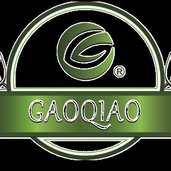 Logo du Vitrine: HONGDA TEA FACTORY