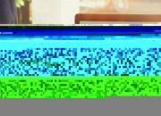 Photo de l'annonce: DEVELOPPEUR WEB