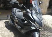 Photo de l'annonce: Moto Kymco 400 neuf