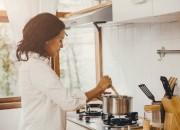 Photo de l'annonce: Besoin des femmes de ménage, nounous et cuisinières