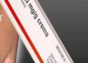 Photo de l'annonce: Clovate 0.5 mg