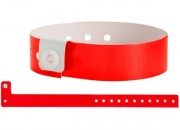 Photo de l'annonce: Bracelet vinyle