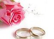 Photo de l'annonce: للزواج والحب