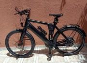 Photo de l'annonce: Vélo Stromer st1