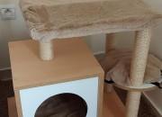 Photo de l'annonce: Abri à chat