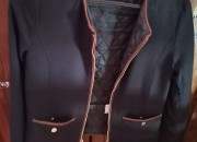 Photo de l'annonce: Veste Pour femme Massimo Dutti Taille S