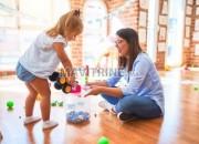 Photo de l'annonce: femme de ménage ,nounou, qui couchante ou pas