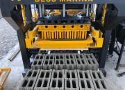 Photo de l'annonce: Machine de Parpaing