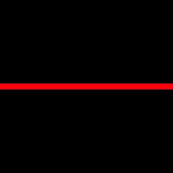 Logo du Vitrine: PSAGE PROMOTION