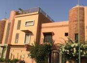 Photo de l'annonce: Location d'un villa à Bouakkaz Marrakech
