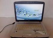 Photo de l'annonce: Vente un PC Acer