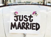 Photo de l'annonce: Pack special mariage hommes