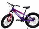 Photo de l'Annonce: urbano kids vélo tout terrain