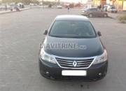 Photo de l'annonce: Renault latitude essence