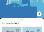 Photo de l'annonce: Téléconseillers Débutant Francophone