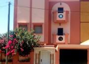Photo de l'annonce: une Villa,Très belle, à Hay Al Andalous