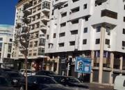 Photo de l'annonce: Petit Bureau à louer sur le boulevard d'ANFA