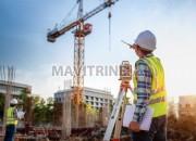 Photo de l'annonce: Construction et rénovation