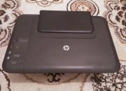Photo de l'annonce: Imprimante hp triple fonction en bon état