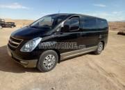 Photo de l'annonce: Chauffeur privé a Marrakech