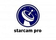 Photo de l'annonce: ABONNEMENT SERVEUR STARCAM PRO