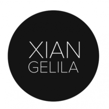 Logo du Vitrine: XIAN GELILA SARL