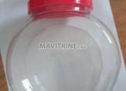 Photo de l'annonce: Tout type de produits plastique