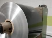 Photo de l'annonce: BOBINE Aluminium