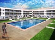 Photo de l'annonce: appartement dans résidence à dar bouazza