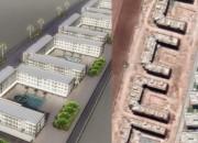 Photo de l'annonce: appartement à vendre au dar bouazza
