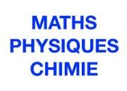 Photo de l'annonce: Soutien scolaire en maths et physique à domicile (cours d'été (