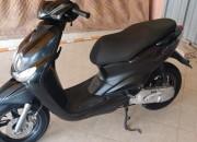 Photo de l'annonce: Motos à vendre