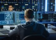Photo de l'annonce: Ingénieur Cyber Sécurité Sénior - Rabat