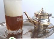 Photo de l'annonce: Chunmee 4011 Offre d'usine de thé vert en Chine