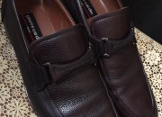 Photo de l'annonce: Chaussures Pierre Cardin