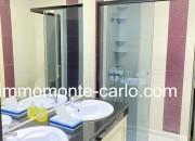 Photo de l'annonce: Magnifique appartement toute rénové Agdal Rabat