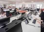 Photo de l'annonce: Centre d'appel recrute en masse: TÉLÉCONSEILLERS EN RÉCEPTION D'APPELS