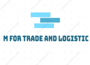 Photo de l'annonce: M For trade and services