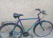 Photo de l'annonce: Vélo a vendre