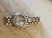 Photo de l'annonce: Montre de luxe chopard